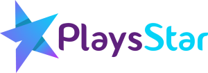 Original PS Logo