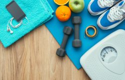 How To Get Past A Weight-Loss Plateau