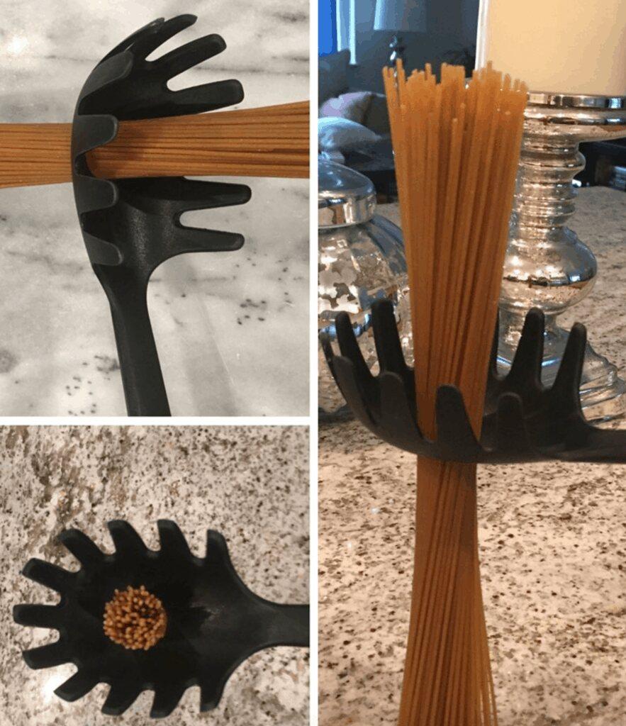 Pasta Ladles